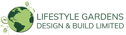 Lifestyle Gardens Design & Build Limited
