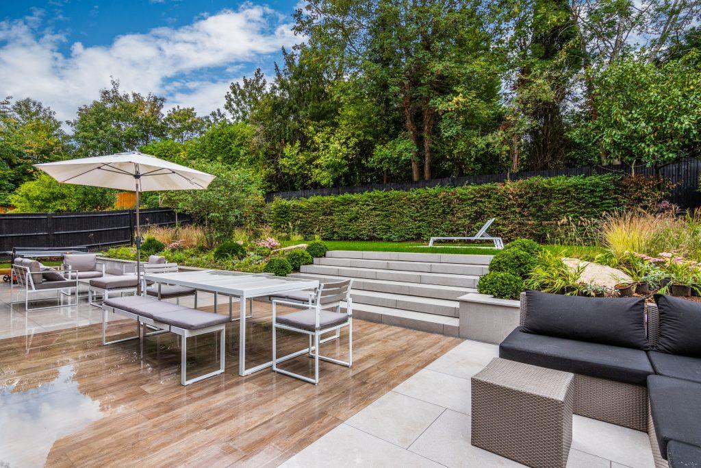 Garden Design Gerrards Cross | Landscaper Gerrards Cross
